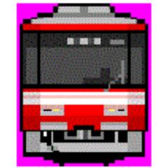 遠鉄電車運行情報(公式)
