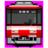 et_train