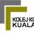 @kk_kualalangat