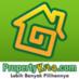 @propertykitacom