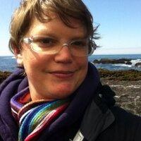 Kate McCarthy | Social Profile