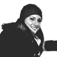 Taryn Lencoe | Social Profile