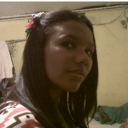 Carolay Adriana Reye (@01Carolay) Twitter