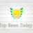 @Top_NewsToday