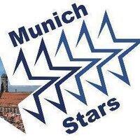 munichstars