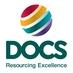 @DOCS_APAC