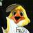 Harryhawks Twitter