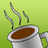 Avatar cofee cup normal