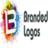 BrandedLogos5