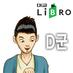 Libro_bookstore