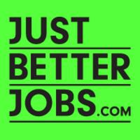 JustBetterJobs | Social Profile