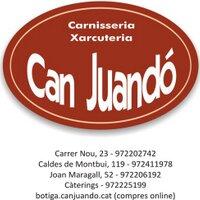 @canjuando