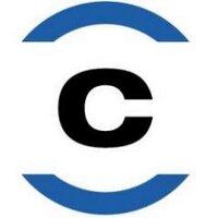 CEDRO | Social Profile