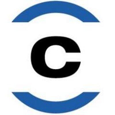 CEDRO