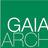 GaiaArch