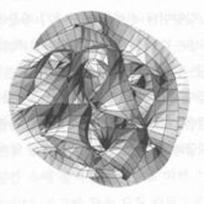 물리학도 | Social Profile