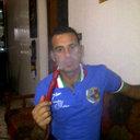 ali fouad (@009613548308) Twitter