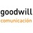 GoodwillComunicación