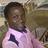 @AtoyebiJoseph