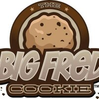 Big Fred Cookie™ | Social Profile