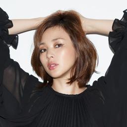 SHIHO Social Profile