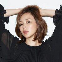 SHIHO | Social Profile