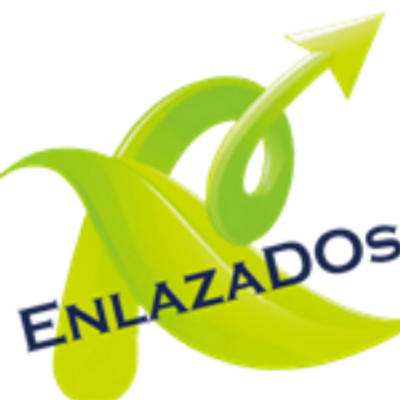 EnlazaDOs | Social Profile