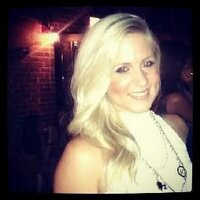 Heather Hogden   Social Profile