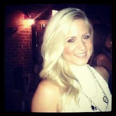 Heather Hogden | Social Profile