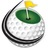 @golfpro5000