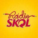 Photo of RadioSkol's Twitter profile avatar