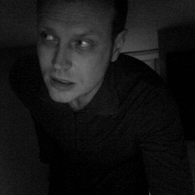 jonathan barnbrook | Social Profile
