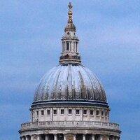 London Talks | Social Profile