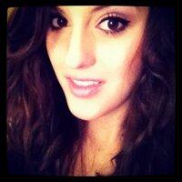 Emma Jaegle | Social Profile