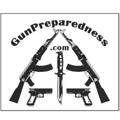 Gun Preparedness | Social Profile