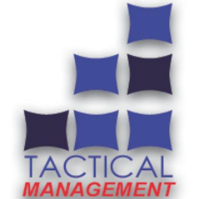 Tactical Management