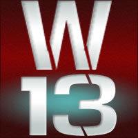 Warehouse 13 Social Profile
