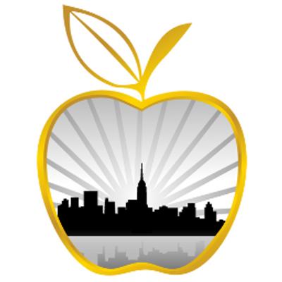 NYC-E   Social Profile