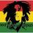 @Vibra_Reggaeのサムネール