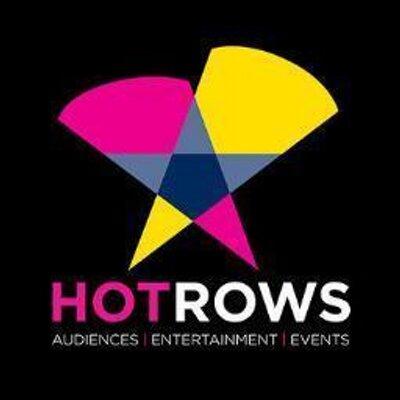 Hot Rows, Inc. | Social Profile