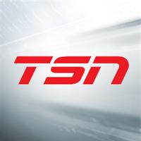TSN Amateur   Social Profile