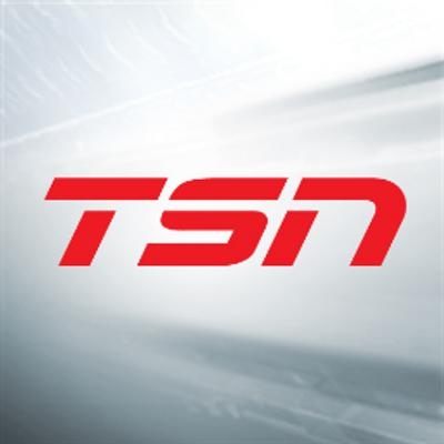TSN Amateur | Social Profile