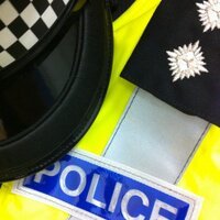 Leicester Inspector | Social Profile