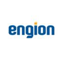 Engion B.V.