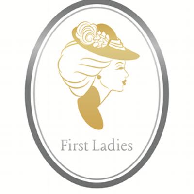 First Ladies London