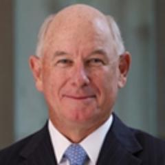 Philip J. Crowley Social Profile
