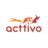 @Acttivo