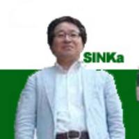 濱砂清(フラウSINKa)です。 | Social Profile