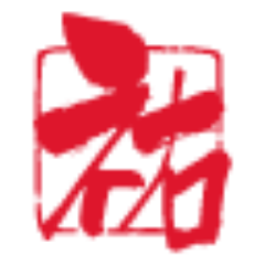 笹本祐一@裏山の宇宙船発売中 Social Profile