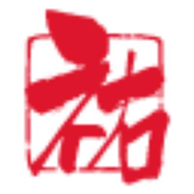 笹本祐一@裏山の宇宙船発売中 | Social Profile